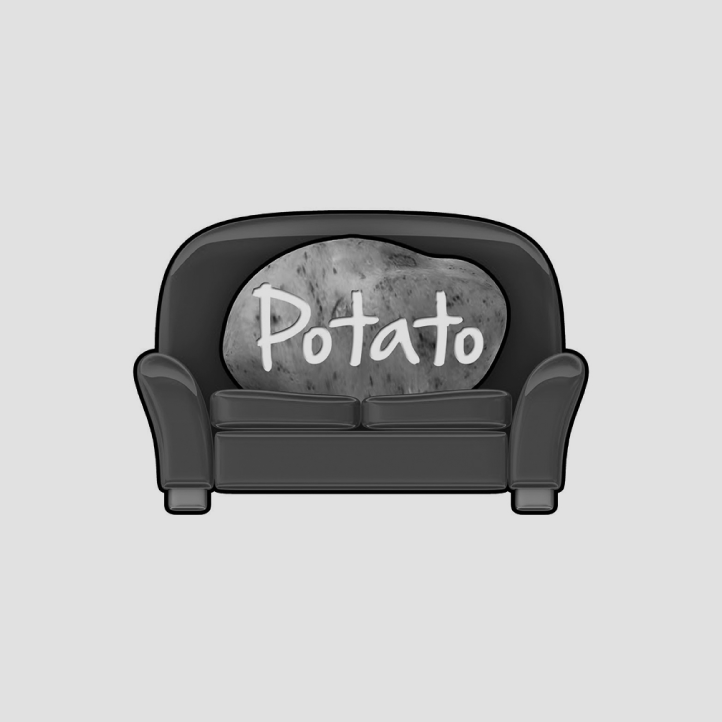 partner-logos_182x