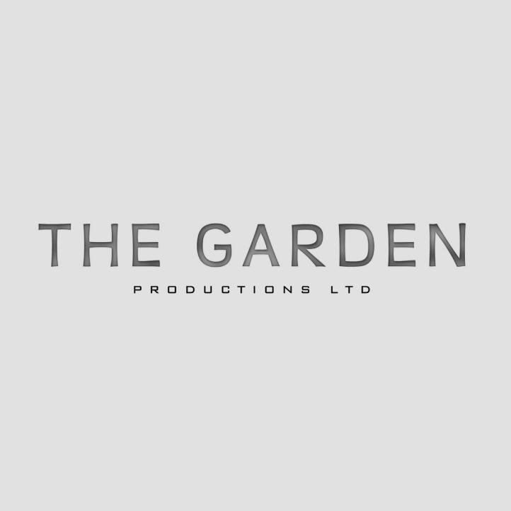partner-logos_222x