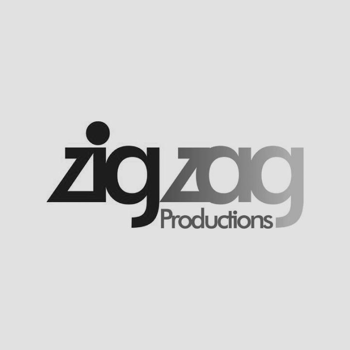 partner-logos_262x